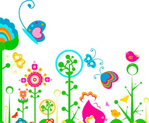 Раскраски Лабрадор - детские раскраски распечатать бесплатно