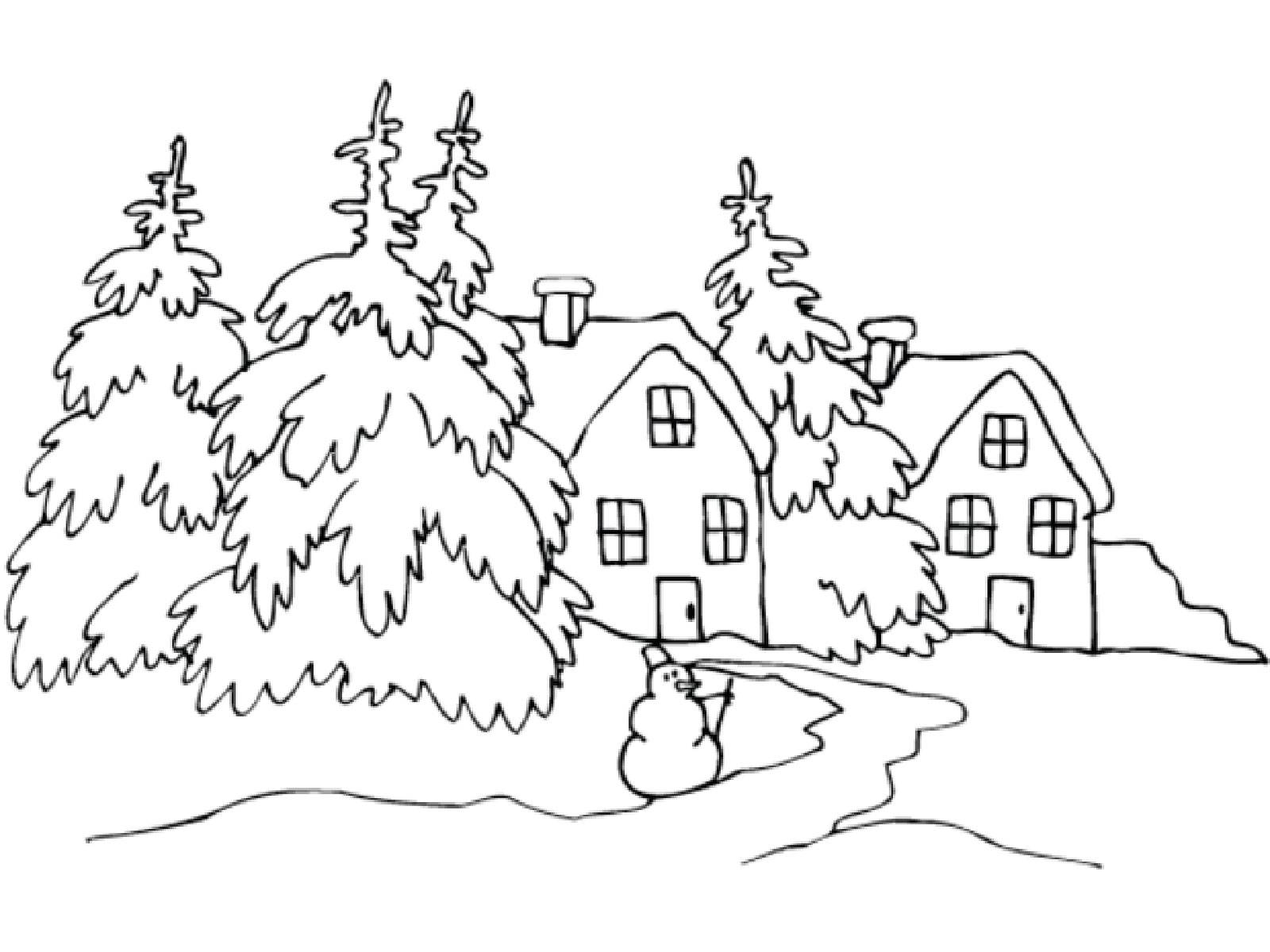 Coloring Pages  Coloring Pages For Kids And Adults