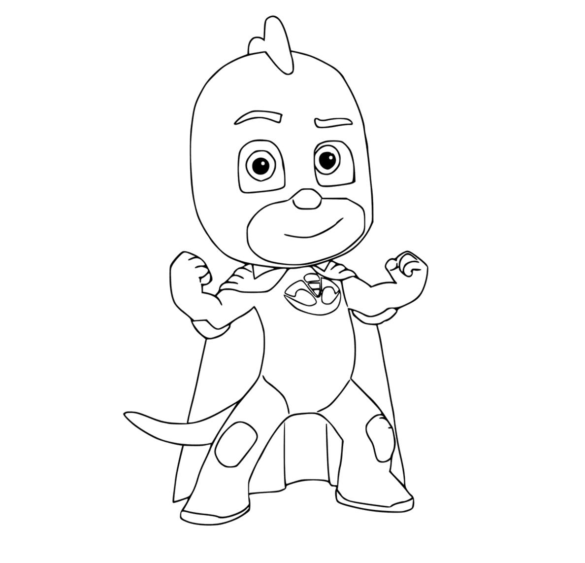 раскраски герои в масках детские раскраски распечатать