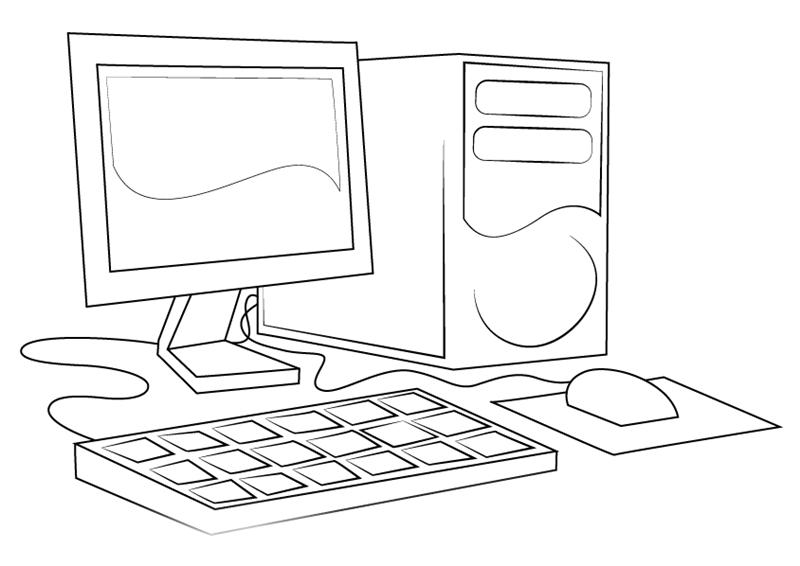 Открытку для, как самим нарисовать картинку на компьютере