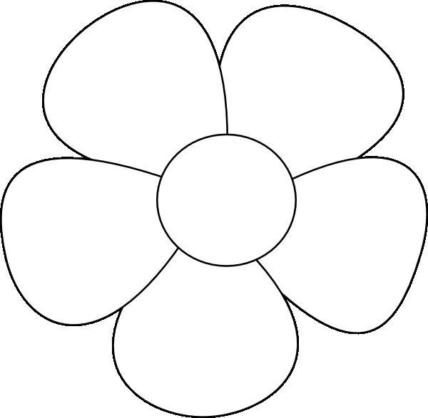 Рисунок полянка с цветами и бабочками