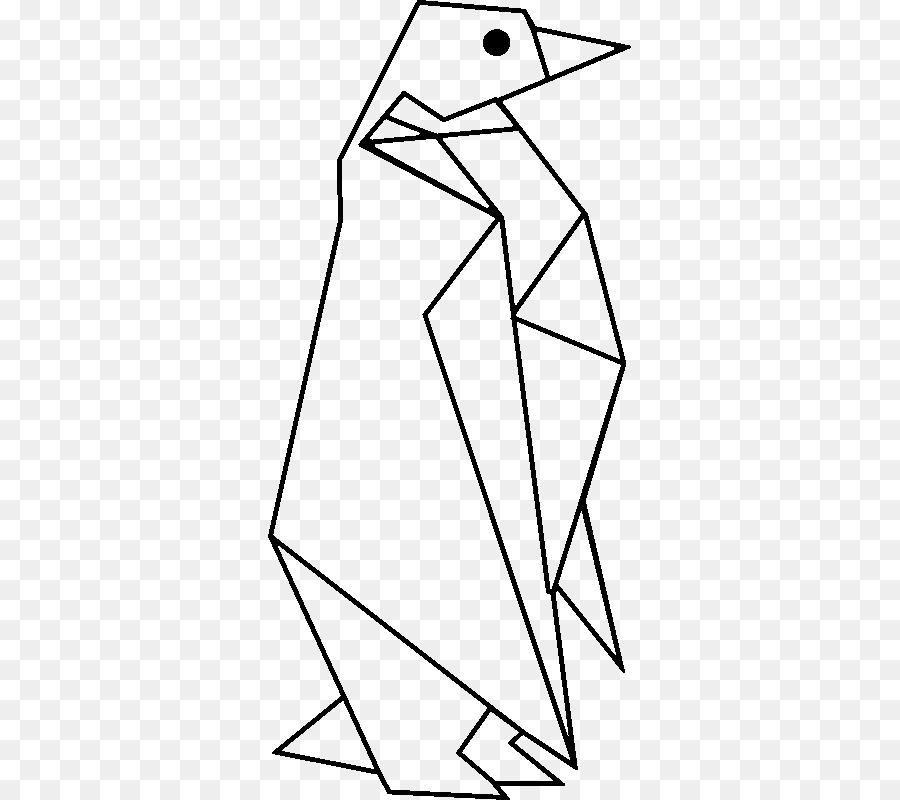 Пацан картинки, оригами рисунок