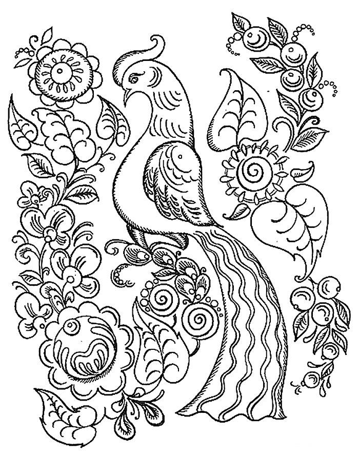 Картинки для раскраски винкс энчантикс