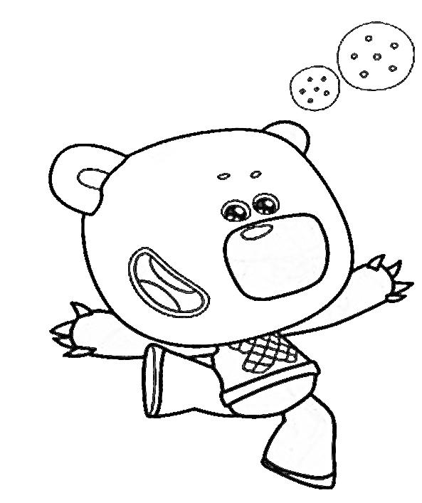 Раскраска для мальчиков распечатать бесплатно лего ниндзяго