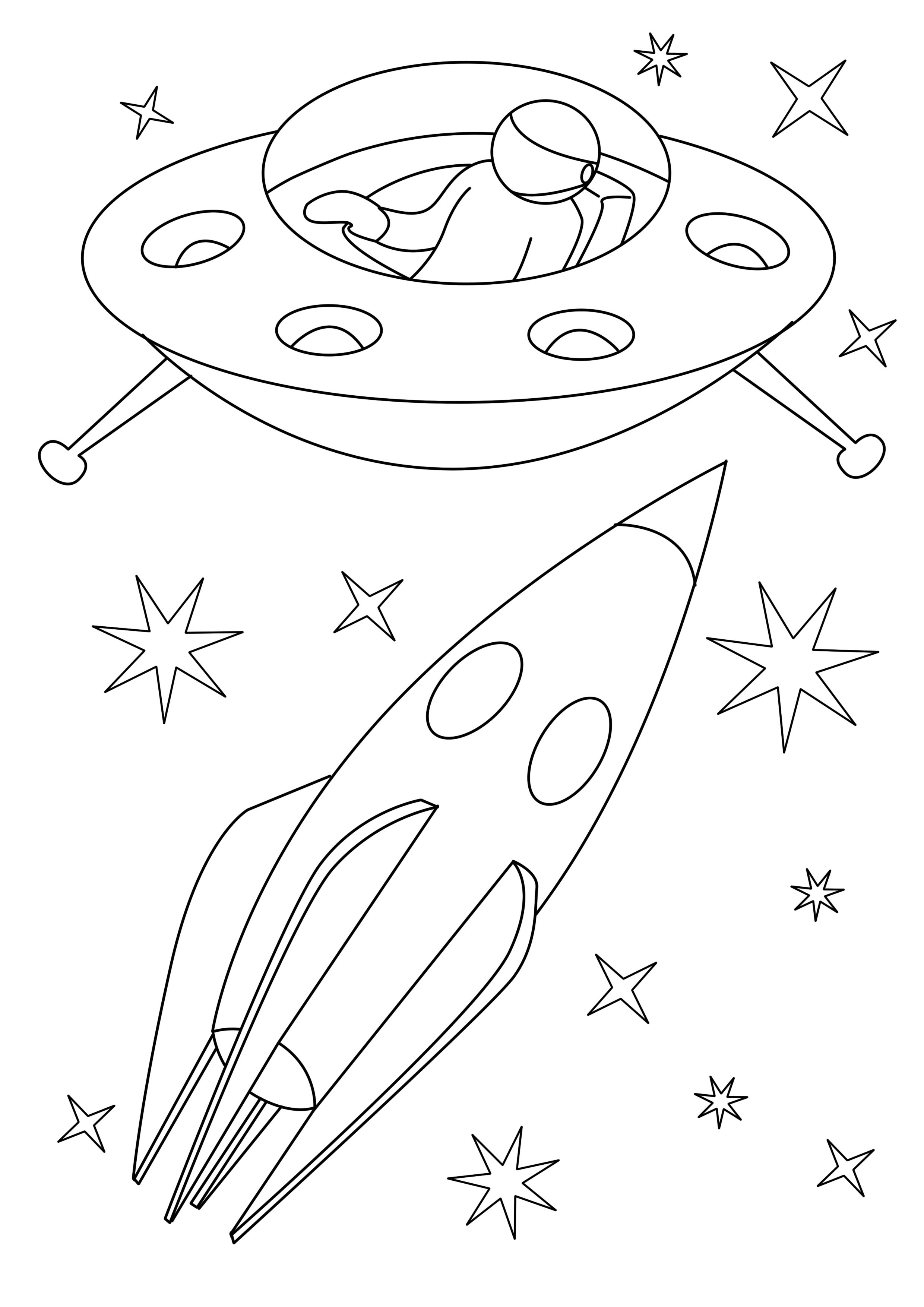 Раскраски для мальчиков 5, 6 лет - детские раскраски ...
