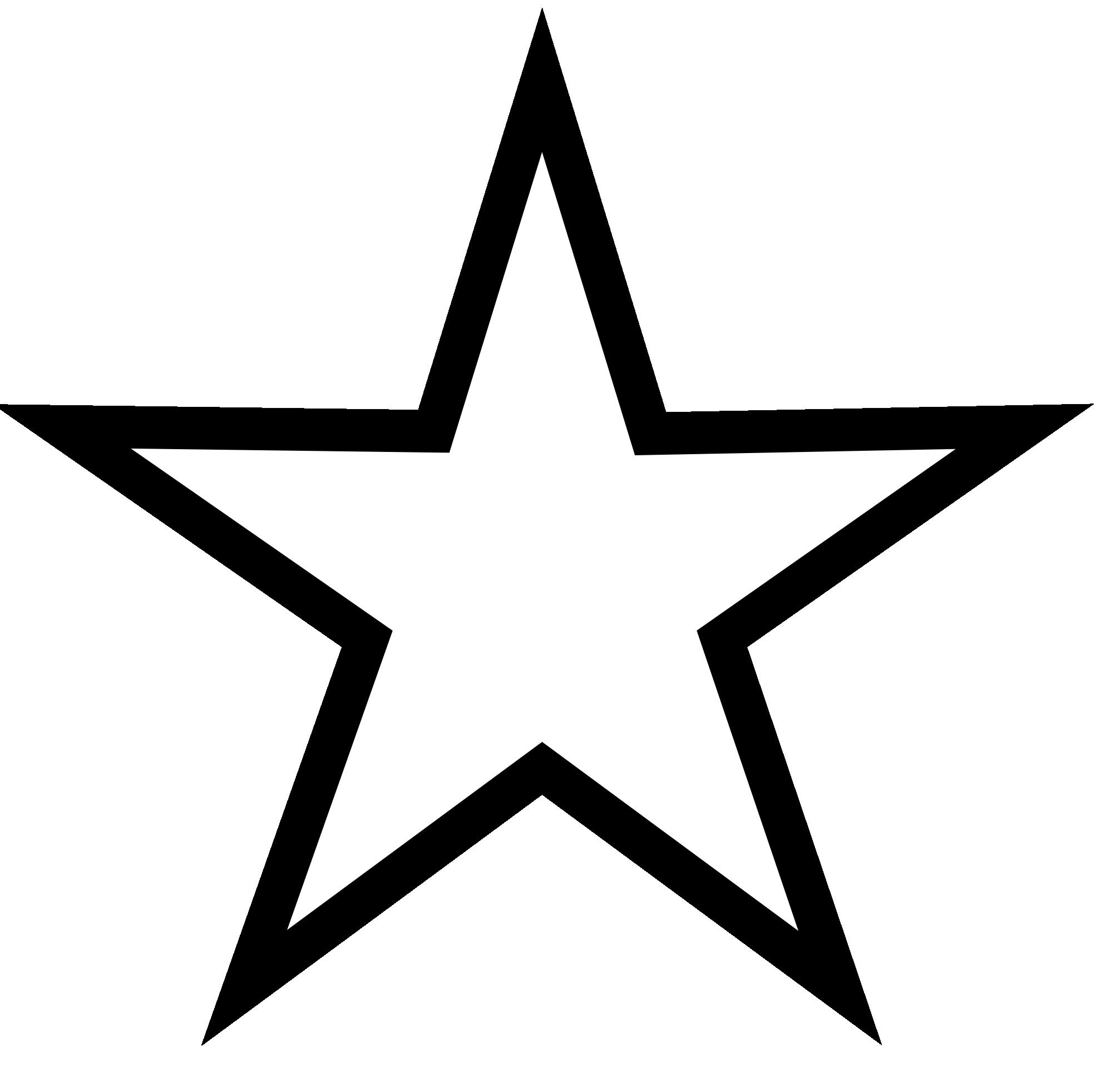 звезды раскраска на прозрачном фоне хотите
