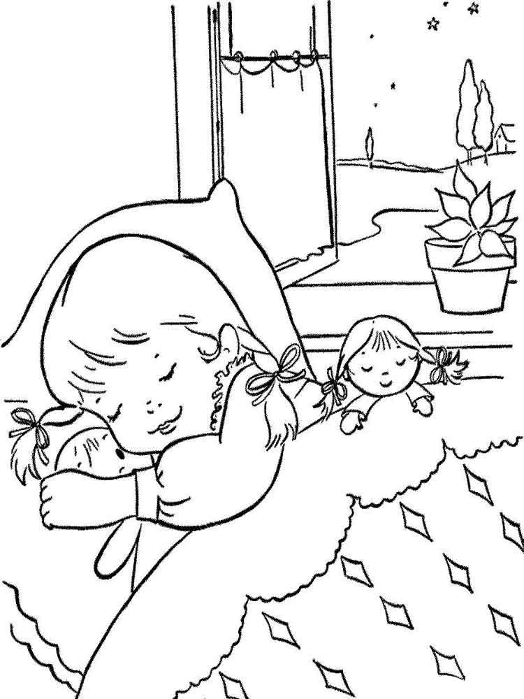Купить раскраска антистресс волшебный сад