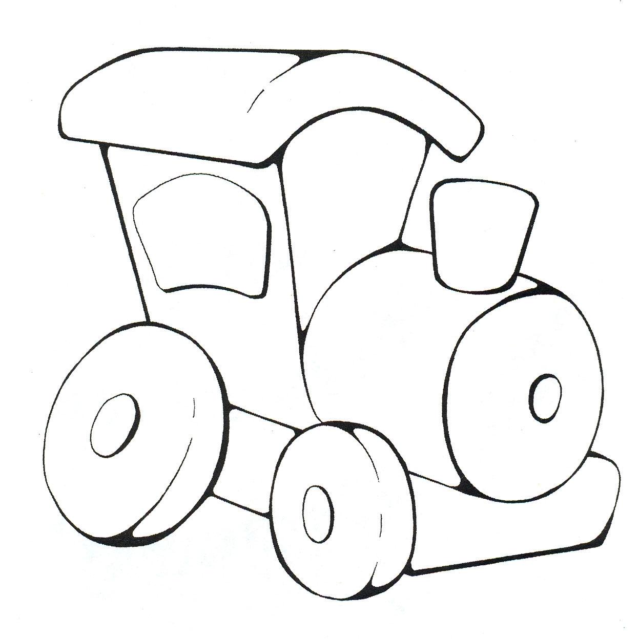 Раскраски для мальчиков 3,4 года - детские раскраски ...