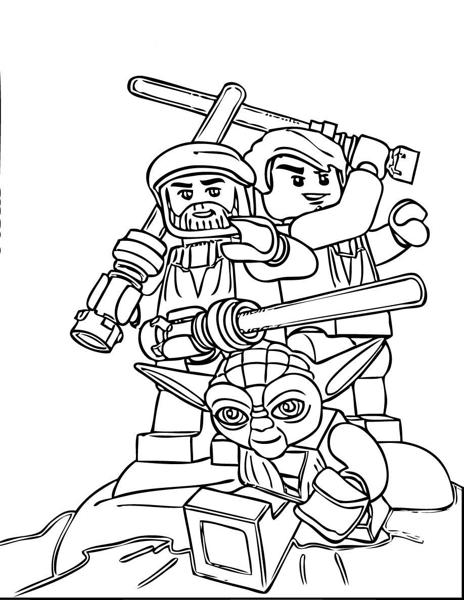 raskraski-lego-star-wars