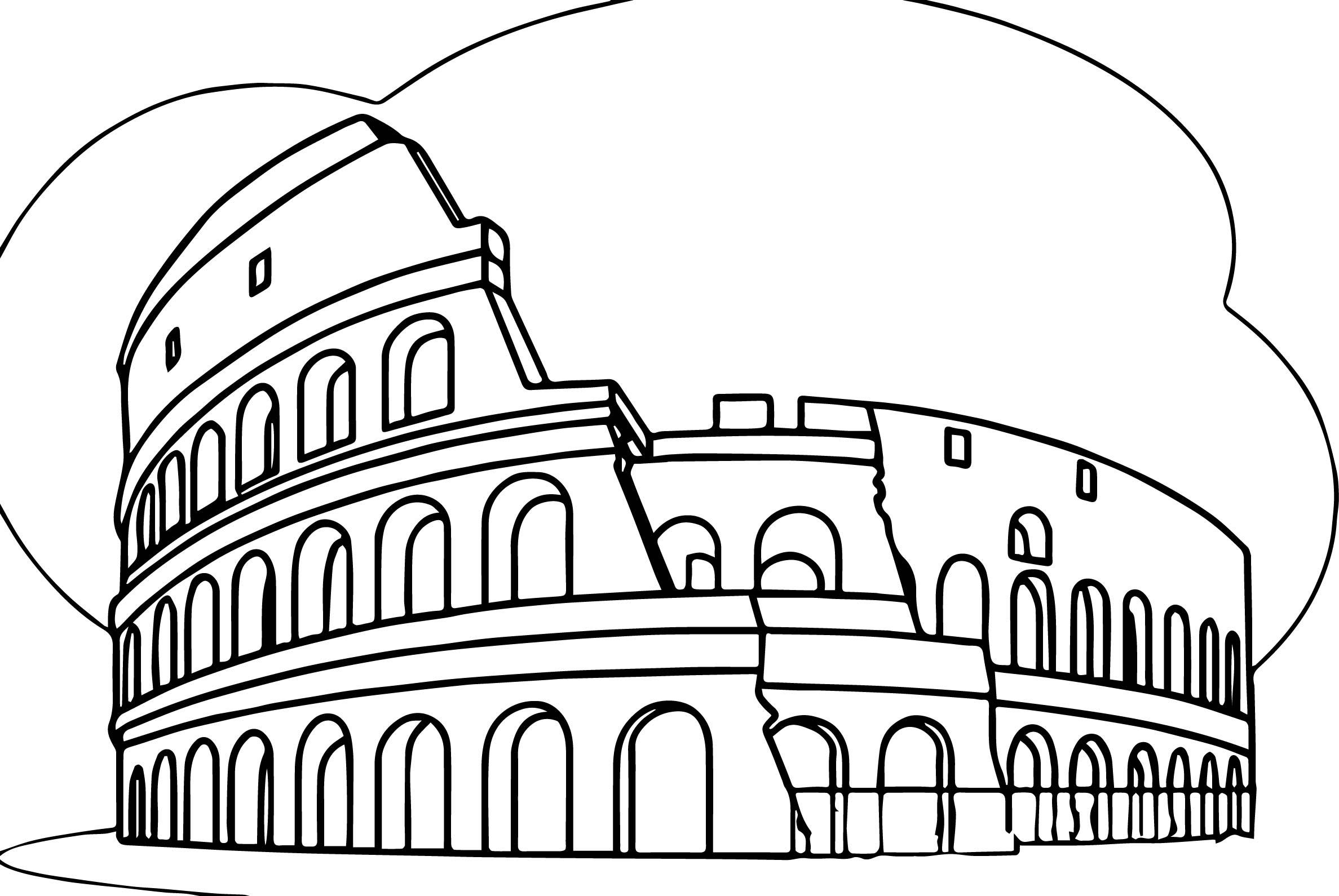 Картинки про италию для детей, картинки