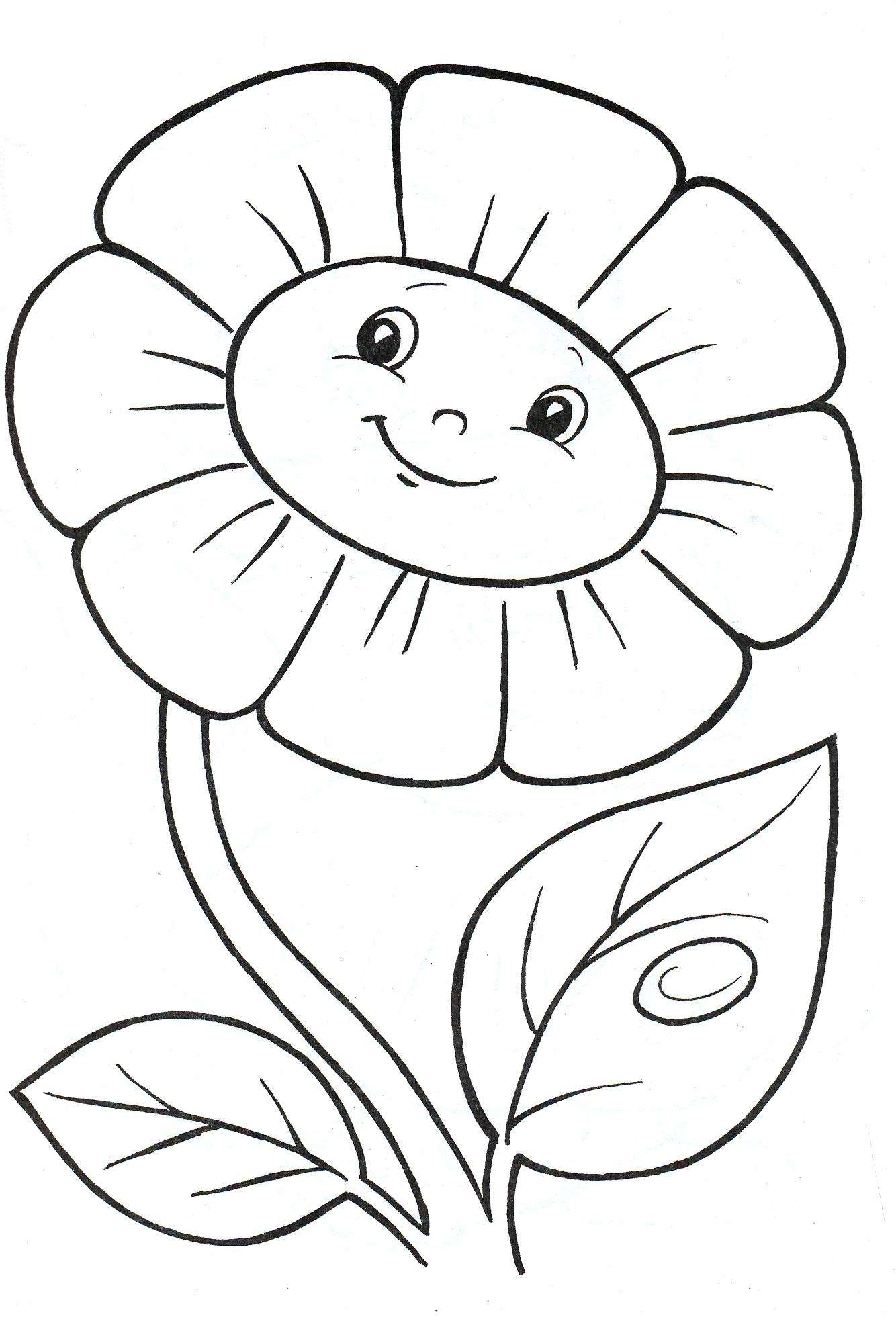 раскраски для детей 4 5 лет детские раскраски распечатать