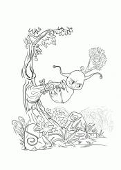Картинка Джинглики