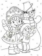 Картинки новогодние