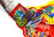 Раскраски Арт-терапия