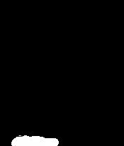 Теленок с колокольчиком