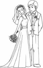 Картинка Свадьба