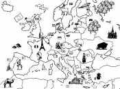 Картинка Европа
