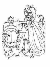 Муха - Цокотуха и самовар