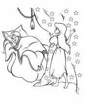 Герда и принц