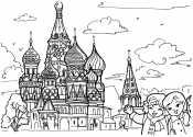 Картинка Санкт - Петербург