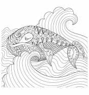 Антистресс кит