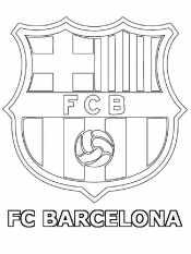 Клуб Барселона