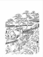 Картинка Япония