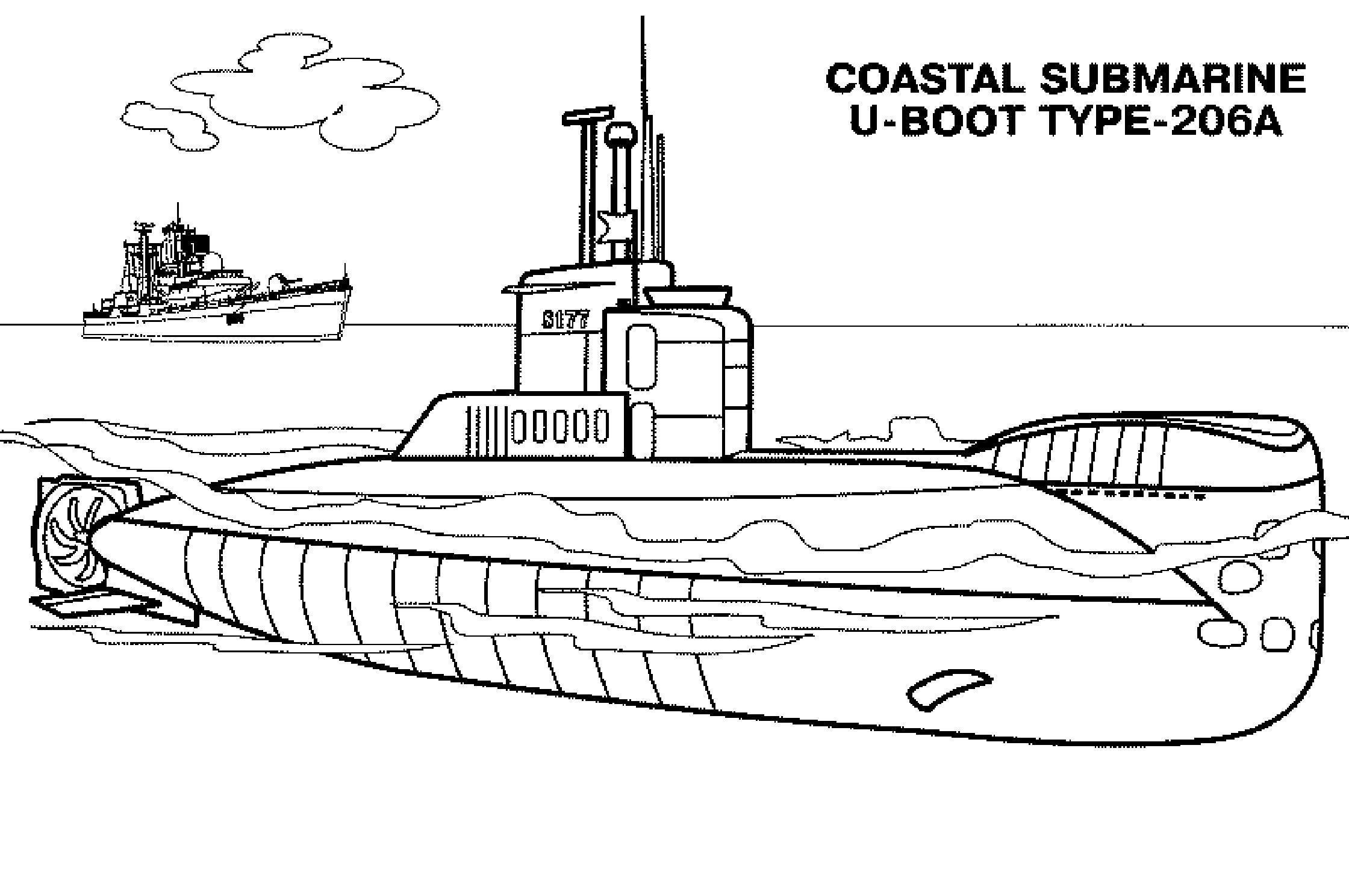 Подводная лодка картинки для раскрашивания, балет смешные видео